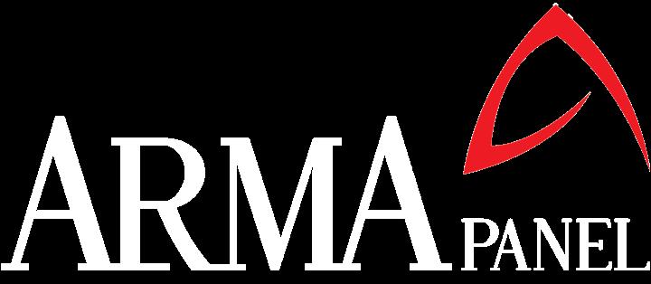 ArmaPanel